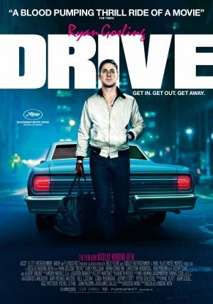 /images/drive-poster.jpg