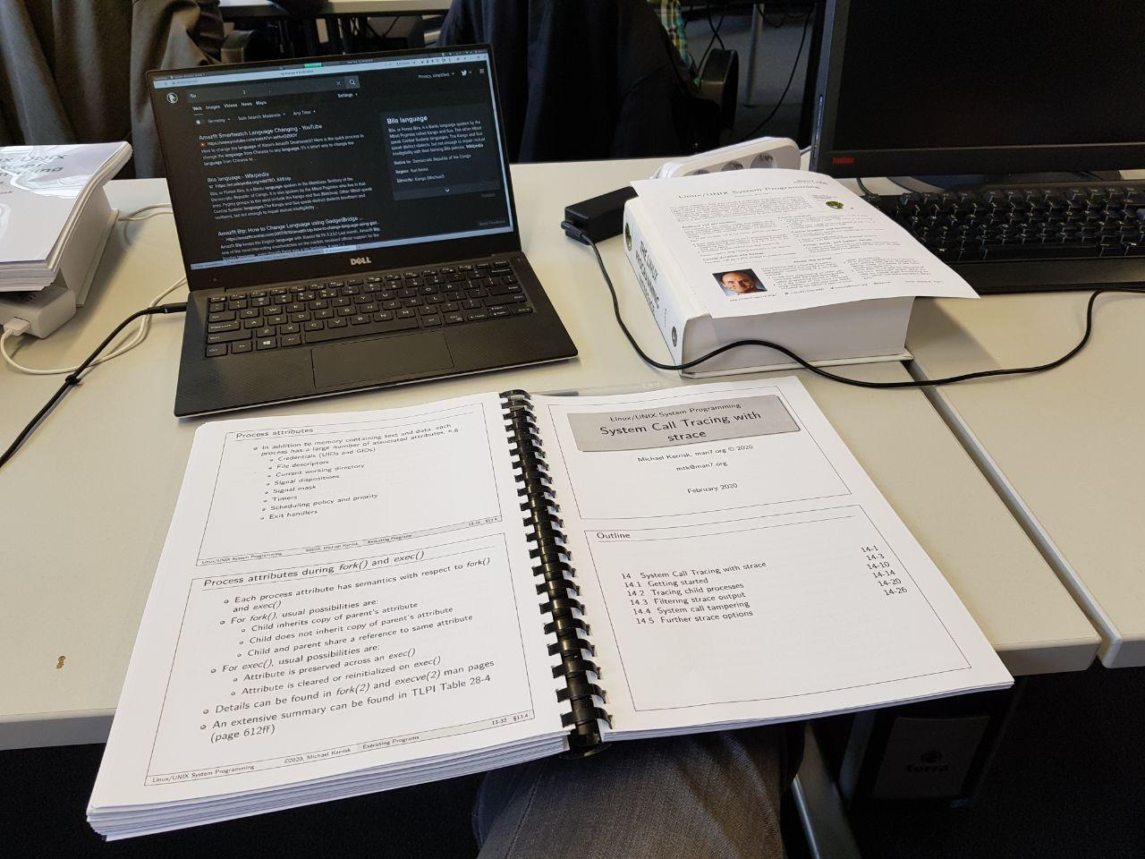 /images/system-programming-study.jpg